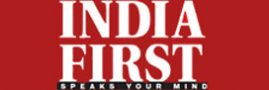 India First e Newspaper